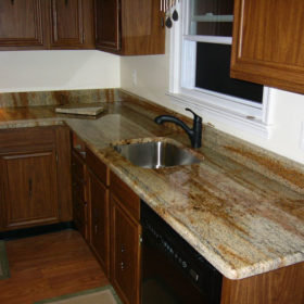 ags-kitchen-projects-13