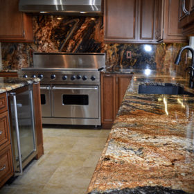 ags-kitchen-projects-87