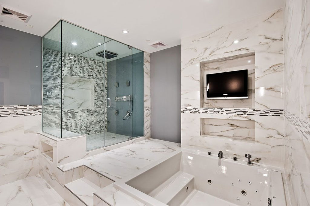 marble-bathroom-design-ideas-1