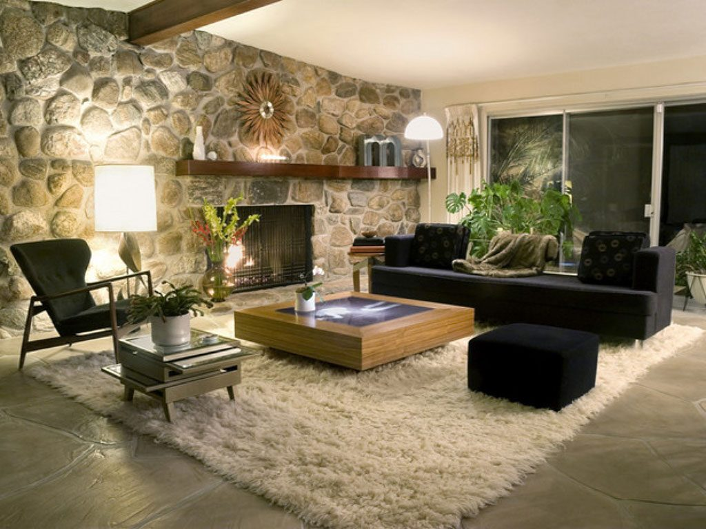 why-you-should-choose-natural-stone-decoration-in-your-home-1